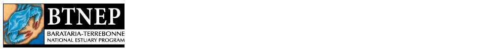 BTNEP Website Logo